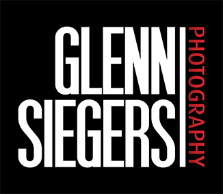 Glenn Siegers Photography