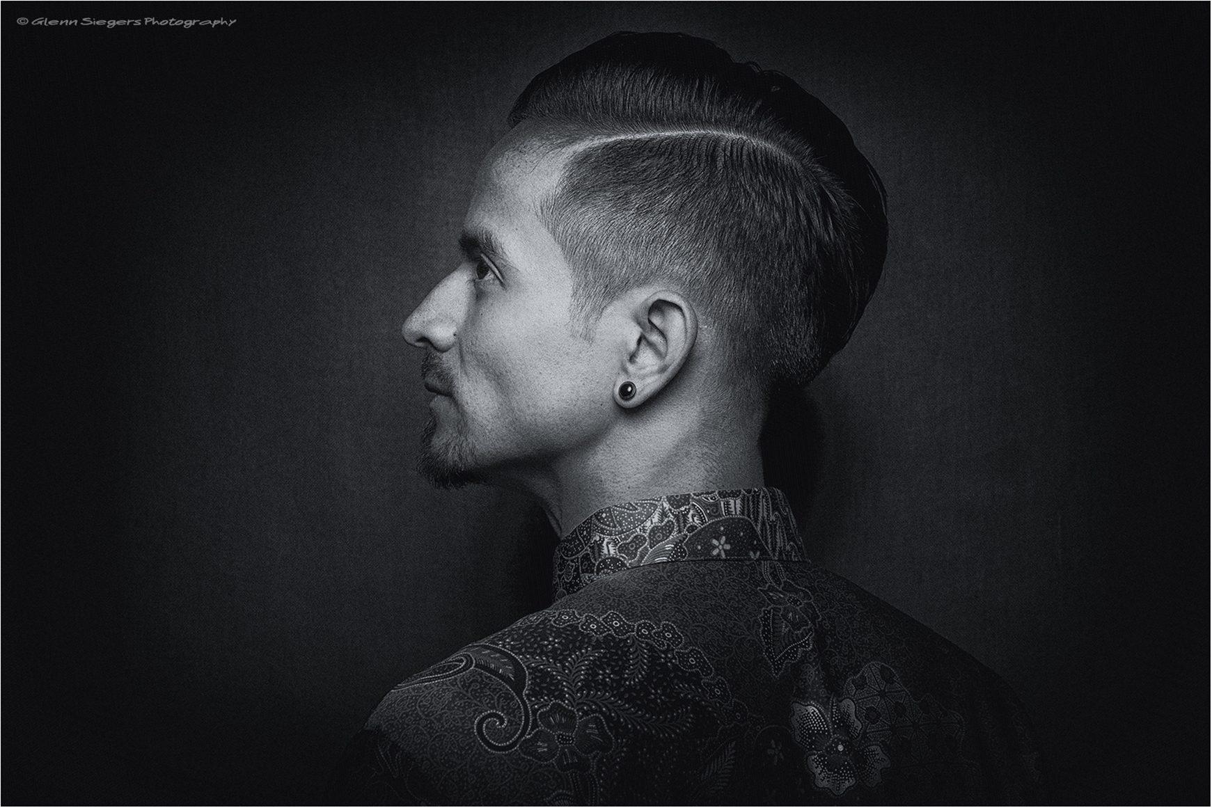 Glenn Siegers Photography